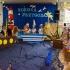 akademia-przedszkolaka-przedszkole-konskie-opoczno0123
