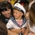 akademia-przedszkolaka-przedszkole-konskie-opoczno0129