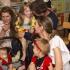 akademia-przedszkolaka-przedszkole-konskie-opoczno0131