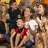 akademia-przedszkolaka-przedszkole-konskie-opoczno0133