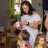 akademia-przedszkolaka-przedszkole-konskie-opoczno0138