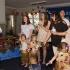 akademia-przedszkolaka-przedszkole-konskie-opoczno0144