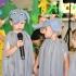 przedszkole-opoczno-konskie-akademia-przedszkolaka-dz-dziecka065