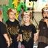 przedszkole-opoczno-konskie-akademia-przedszkolaka-dz-dziecka073