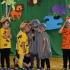 przedszkole-opoczno-konskie-akademia-przedszkolaka-dz-dziecka119
