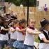 593przedszkole-niepubliczne-akademia-przedszkolaka-opoczno-konskie