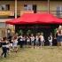 595przedszkole-niepubliczne-akademia-przedszkolaka-opoczno-konskie