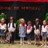 597przedszkole-niepubliczne-akademia-przedszkolaka-opoczno-konskie