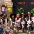 598przedszkole-niepubliczne-akademia-przedszkolaka-opoczno-konskie