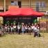 599przedszkole-niepubliczne-akademia-przedszkolaka-opoczno-konskie