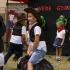 602przedszkole-niepubliczne-akademia-przedszkolaka-opoczno-konskie
