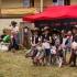 604przedszkole-niepubliczne-akademia-przedszkolaka-opoczno-konskie