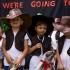 607przedszkole-niepubliczne-akademia-przedszkolaka-opoczno-konskie
