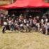 608przedszkole-niepubliczne-akademia-przedszkolaka-opoczno-konskie