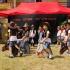 609przedszkole-niepubliczne-akademia-przedszkolaka-opoczno-konskie