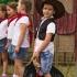 613przedszkole-niepubliczne-akademia-przedszkolaka-opoczno-konskie
