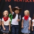 615przedszkole-niepubliczne-akademia-przedszkolaka-opoczno-konskie