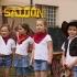 617przedszkole-niepubliczne-akademia-przedszkolaka-opoczno-konskie