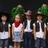 618przedszkole-niepubliczne-akademia-przedszkolaka-opoczno-konskie