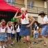 629przedszkole-niepubliczne-akademia-przedszkolaka-opoczno-konskie