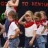 632przedszkole-niepubliczne-akademia-przedszkolaka-opoczno-konskie