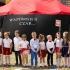 1158przedszkole-niepubliczne-akademia-przedszkolaka-opoczno-konskie