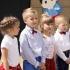 1159przedszkole-niepubliczne-akademia-przedszkolaka-opoczno-konskie