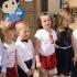 1160przedszkole-niepubliczne-akademia-przedszkolaka-opoczno-konskie