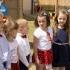 1161przedszkole-niepubliczne-akademia-przedszkolaka-opoczno-konskie