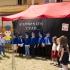 1163przedszkole-niepubliczne-akademia-przedszkolaka-opoczno-konskie