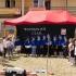 1164przedszkole-niepubliczne-akademia-przedszkolaka-opoczno-konskie