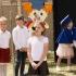 1165przedszkole-niepubliczne-akademia-przedszkolaka-opoczno-konskie