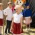 1166przedszkole-niepubliczne-akademia-przedszkolaka-opoczno-konskie