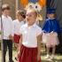 1167przedszkole-niepubliczne-akademia-przedszkolaka-opoczno-konskie