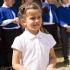 1168przedszkole-niepubliczne-akademia-przedszkolaka-opoczno-konskie