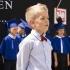 1169przedszkole-niepubliczne-akademia-przedszkolaka-opoczno-konskie