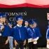 1171przedszkole-niepubliczne-akademia-przedszkolaka-opoczno-konskie