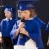 1172przedszkole-niepubliczne-akademia-przedszkolaka-opoczno-konskie