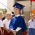 1173przedszkole-niepubliczne-akademia-przedszkolaka-opoczno-konskie