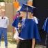 1174przedszkole-niepubliczne-akademia-przedszkolaka-opoczno-konskie