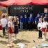 1178przedszkole-niepubliczne-akademia-przedszkolaka-opoczno-konskie