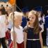 1179przedszkole-niepubliczne-akademia-przedszkolaka-opoczno-konskie