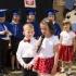 1180przedszkole-niepubliczne-akademia-przedszkolaka-opoczno-konskie