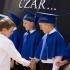 1182przedszkole-niepubliczne-akademia-przedszkolaka-opoczno-konskie