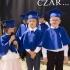 1183przedszkole-niepubliczne-akademia-przedszkolaka-opoczno-konskie