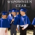 1184przedszkole-niepubliczne-akademia-przedszkolaka-opoczno-konskie
