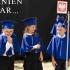 1186przedszkole-niepubliczne-akademia-przedszkolaka-opoczno-konskie