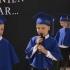 1187przedszkole-niepubliczne-akademia-przedszkolaka-opoczno-konskie