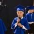 1188przedszkole-niepubliczne-akademia-przedszkolaka-opoczno-konskie