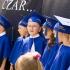 1191przedszkole-niepubliczne-akademia-przedszkolaka-opoczno-konskie